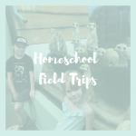 homeschool-field-trips