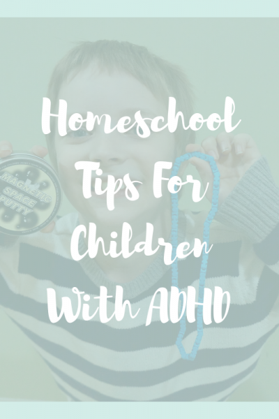 homeschool-adhd