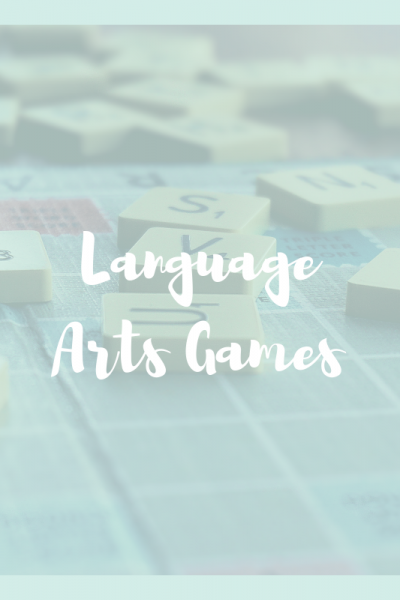 language-arts-games