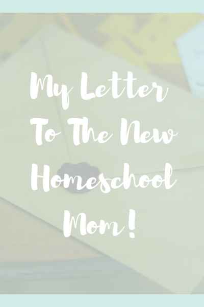 letter-to-homeschool-mom