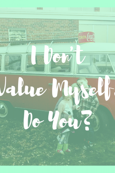 value-myself