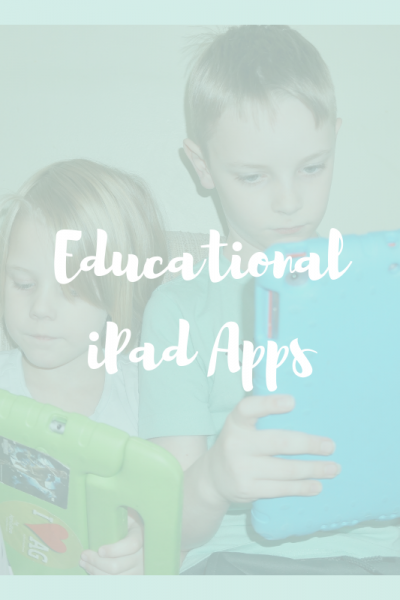 educational-ipad-apps