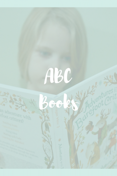 abc-books