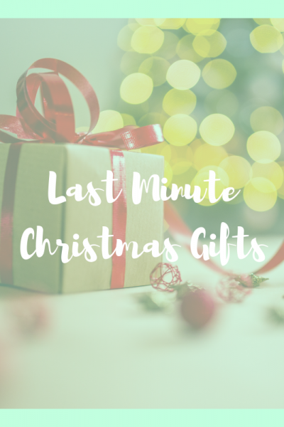 last-minute-gift-guide