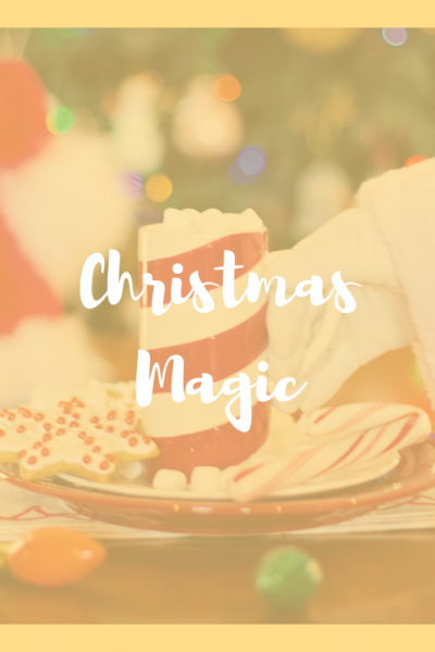 christmas-magic