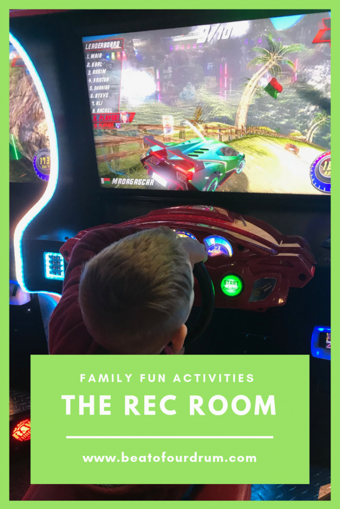 the-rec-room-review