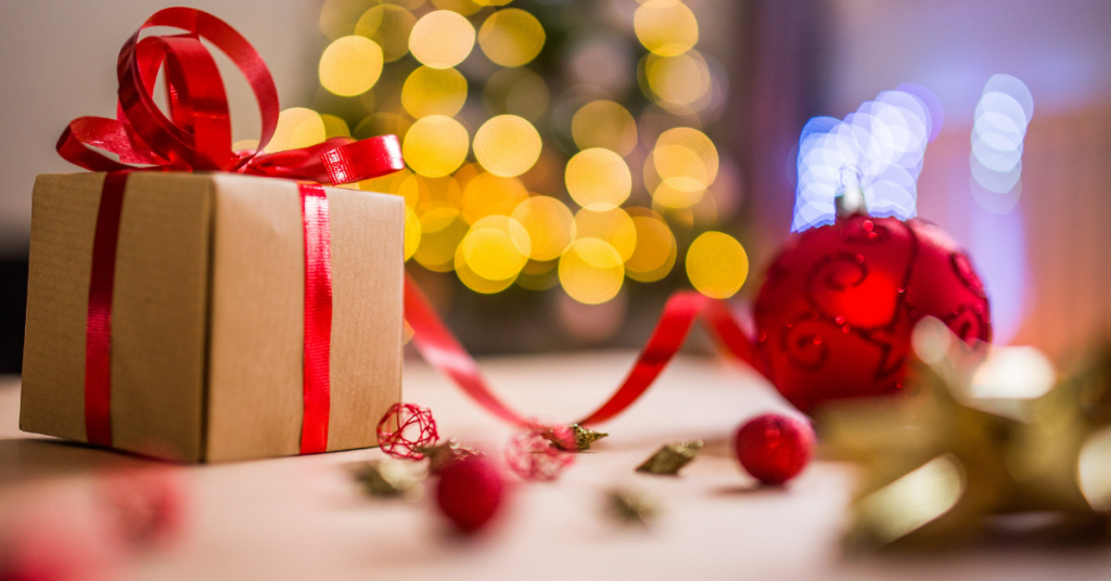 last-minute-christmas-gifts