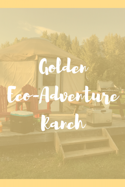 golden-eco-adventure-ranch-campground