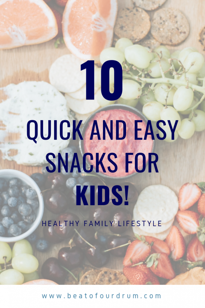 10-quick-and-easy-snacks-for-kids