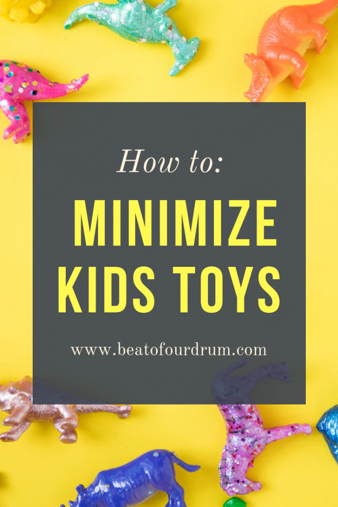 how-to-minimize-kids-toys