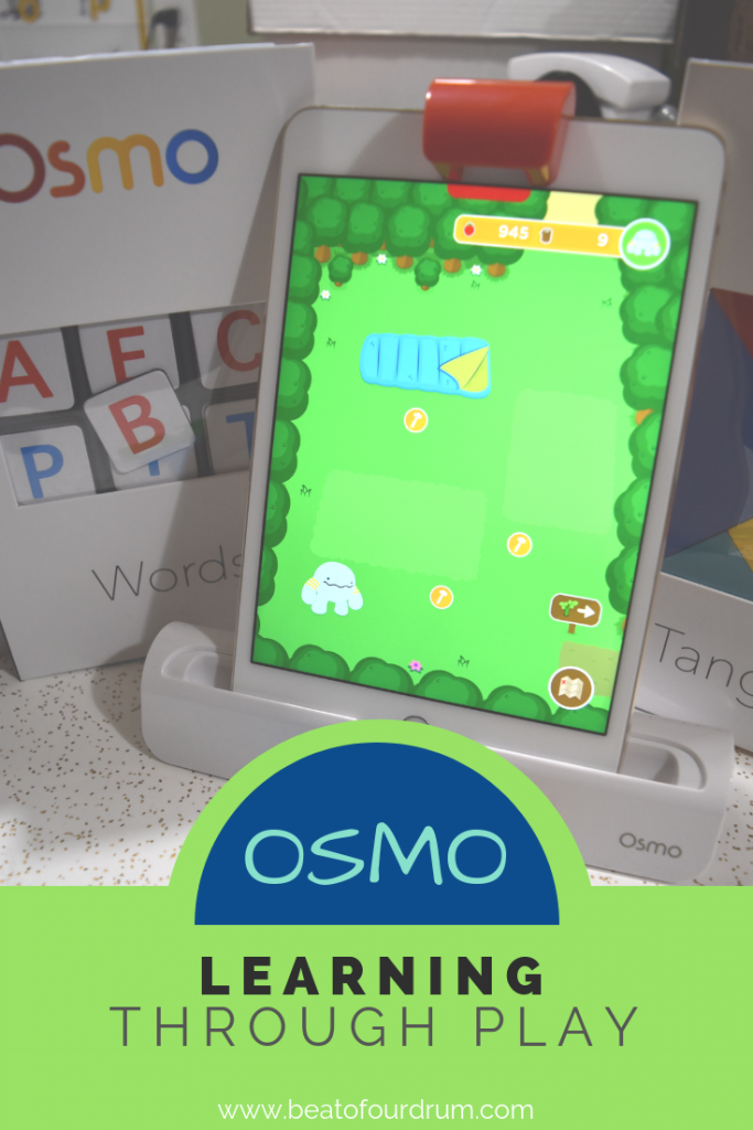osmo-learning-through-play