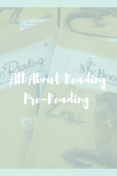 all-about-reading-pre-reading