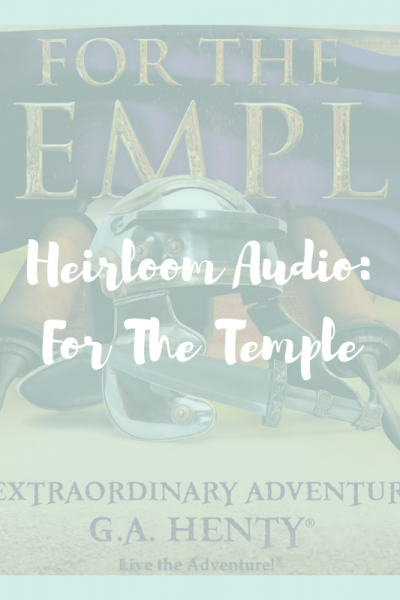 heirloom-audio-for-the-temple