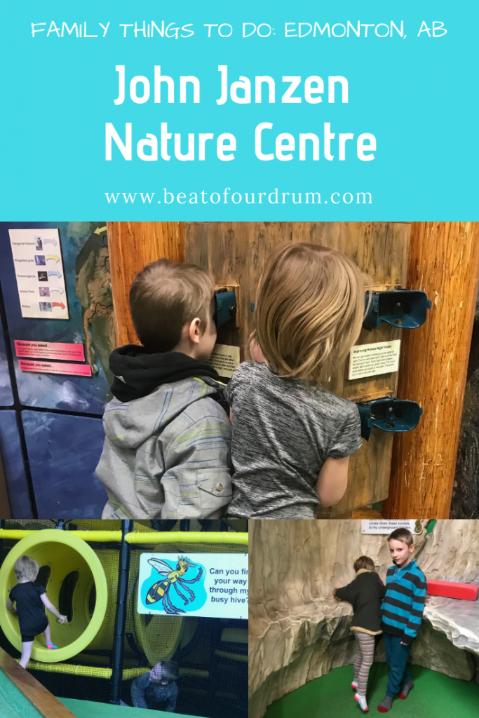 john-janzen-nature-centre