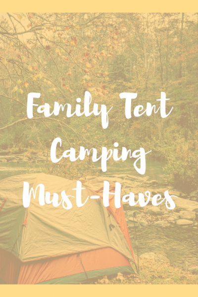 family-tent-camping