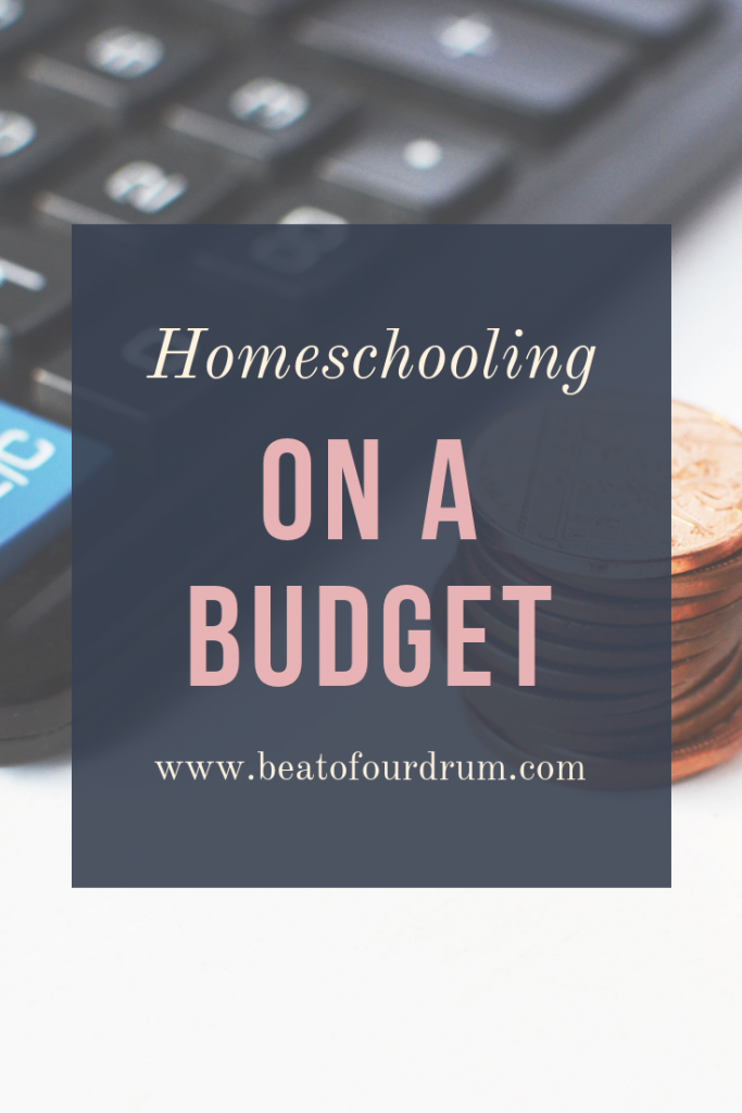 homeschooling-on-a-budget