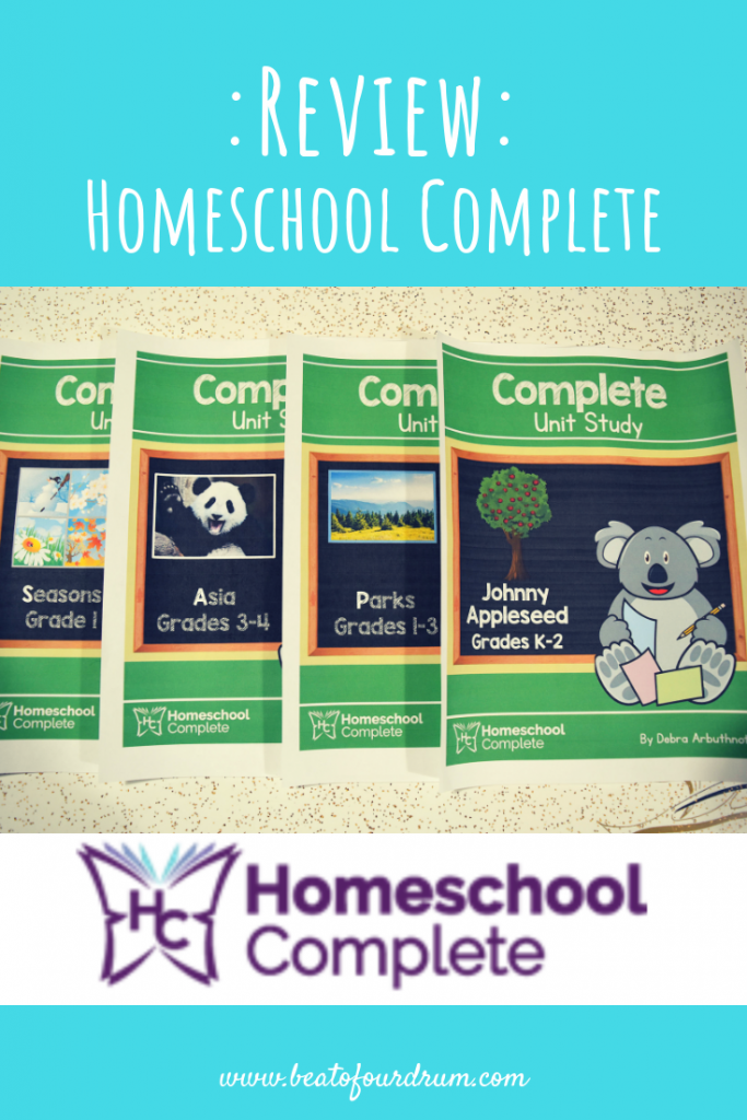 homeschool-complete