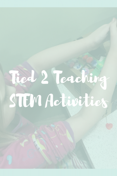 tied-2-teaching-stem-activities