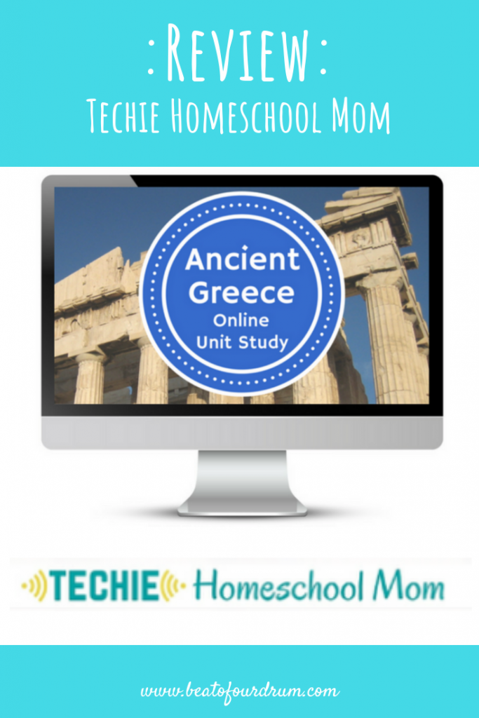 techie-homeschool-mom