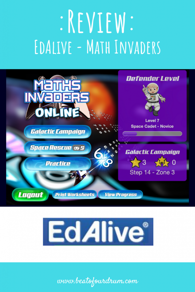 edalive-review