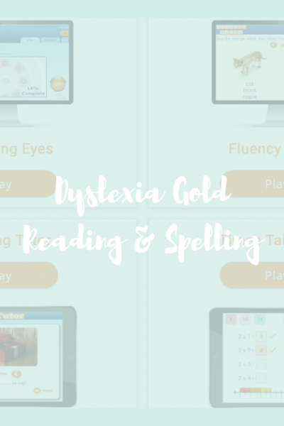 dyslexia-gold-review