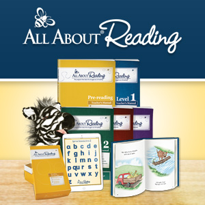 all-about-reading