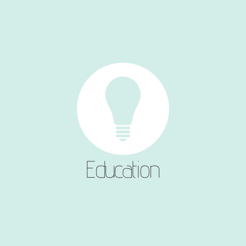 shop-education