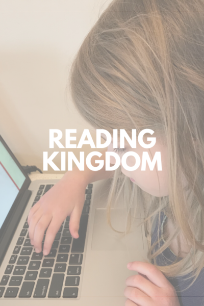 reading-kingdom