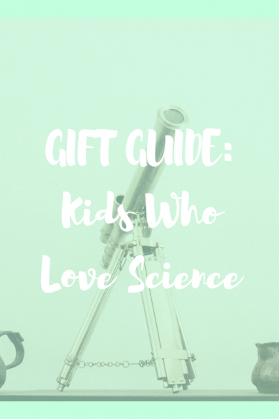 gift-guide-science