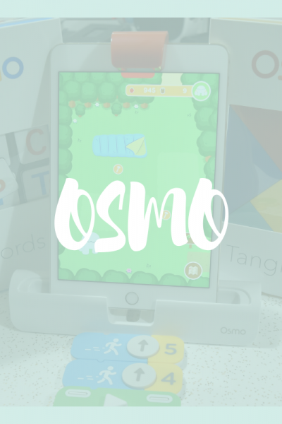 omso-learning-by-playing