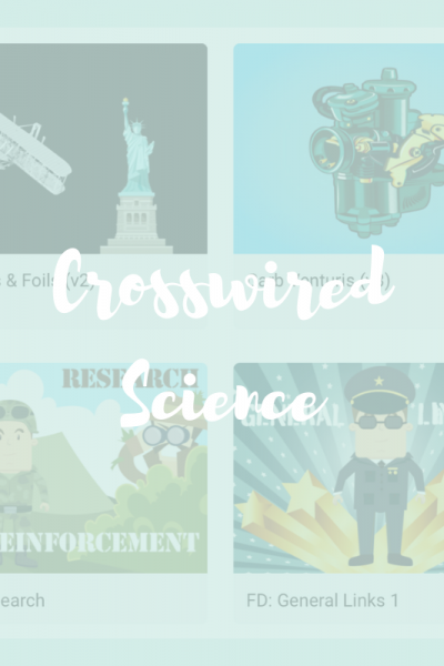 crosswired-science