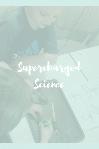 supercharged-science
